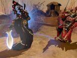 Warhammer 40.000: Dawn of War II - Retribution DLC: Ulthwé-Pack - Screenshots - Bild 13