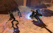 Warhammer 40.000: Dawn of War II - Retribution DLC: Ulthwé-Pack - Screenshots - Bild 6