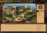 Juggernaut - Screenshots - Bild 16