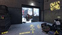 Nuclear Dawn - Screenshots - Bild 2