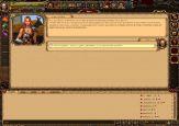 Juggernaut - Screenshots - Bild 25