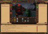 Juggernaut - Screenshots - Bild 15