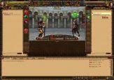 Juggernaut - Screenshots - Bild 10