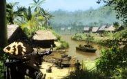Men of War: Vietnam - Screenshots - Bild 6