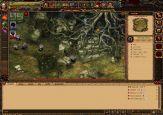 Juggernaut - Screenshots - Bild 19