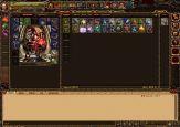 Juggernaut - Screenshots - Bild 8