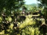 Men of War: Vietnam - Screenshots - Bild 42