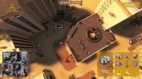 Nuclear Dawn - Screenshots - Bild 3