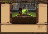 Juggernaut - Screenshots - Bild 9