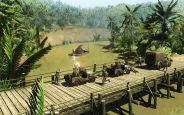 Men of War: Vietnam - Screenshots - Bild 48