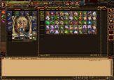 Juggernaut - Screenshots - Bild 7
