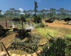 Men of War: Vietnam - Screenshots - Bild 26