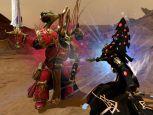 Warhammer 40.000: Dawn of War II - Retribution DLC: Ulthwé-Pack - Screenshots - Bild 11
