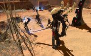 Warhammer 40.000: Dawn of War II - Retribution DLC: Ulthwé-Pack - Screenshots - Bild 19