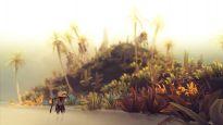 From Dust - Screenshots - Bild 10