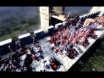 Real Warfare 2: Northern Crusades - Screenshots - Bild 11