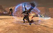 Warhammer 40.000: Dawn of War II - Retribution DLC: Ulthwé-Pack - Screenshots - Bild 18