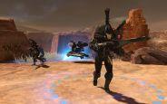 Warhammer 40.000: Dawn of War II - Retribution DLC: Ulthwé-Pack - Screenshots - Bild 7