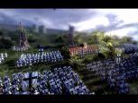 Real Warfare 2: Northern Crusades - Screenshots - Bild 12