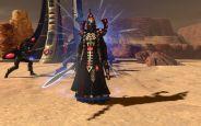 Warhammer 40.000: Dawn of War II - Retribution DLC: Ulthwé-Pack - Screenshots - Bild 4