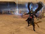 Warhammer 40.000: Dawn of War II - Retribution DLC: Ulthwé-Pack - Screenshots - Bild 10