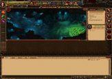 Juggernaut - Screenshots - Bild 5