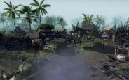 Men of War: Vietnam - Screenshots - Bild 45