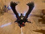 Warhammer 40.000: Dawn of War II - Retribution DLC: Ulthwé-Pack - Screenshots - Bild 14