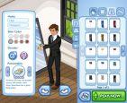 The Sims Social - Screenshots - Bild 4