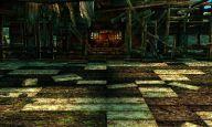 Tekken 3D Prime Edition - Screenshots - Bild 17