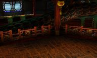 Tekken 3D Prime Edition - Screenshots - Bild 16