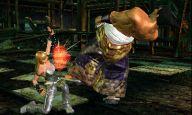 Tekken 3D Prime Edition - Screenshots - Bild 38