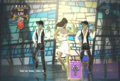 Country Dance 2 - Screenshots - Bild 25