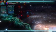 Sword of the Stars II: Lords of Winter - Screenshots - Bild 14