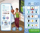 The Sims Social - Screenshots - Bild 3