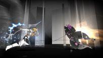 El Shaddai: Ascension of the Metatron - Screenshots - Bild 4