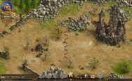 Die Siedler Online - Screenshots - Bild 2