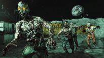 Call of Duty: Black Ops DLC: Rezurrection - Screenshots - Bild 3