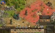 Die Siedler Online - Screenshots - Bild 1