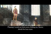 Final Fantasy Tactics: The War of the Lions - Screenshots - Bild 12