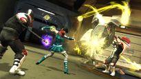 X-Men: Destiny - Screenshots - Bild 2