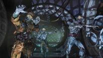 Call of Duty: Black Ops DLC: Rezurrection - Screenshots - Bild 1