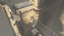 ICO and Shadow of the Colossus Collection - Screenshots - Bild 5