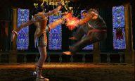 Tekken 3D Prime Edition - Screenshots - Bild 43
