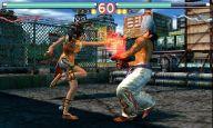 Tekken 3D Prime Edition - Screenshots - Bild 42