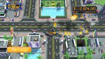 Burnout CRASH! - Screenshots - Bild 2