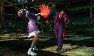Tekken 3D Prime Edition - Screenshots - Bild 1