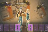 Country Dance 2 - Screenshots - Bild 23
