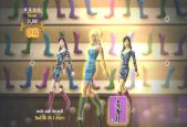 Country Dance 2 - Screenshots - Bild 8