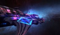 Sword of the Stars II: Lords of Winter - Screenshots - Bild 8